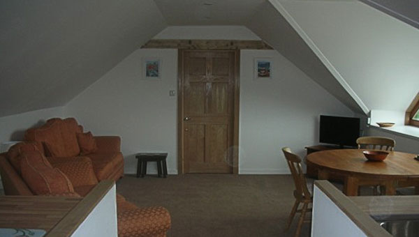 Ardenstur Barn Interior 01