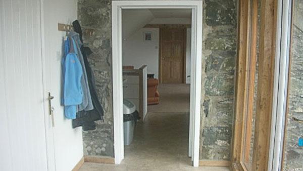 Ardenstur Barn Interior 07