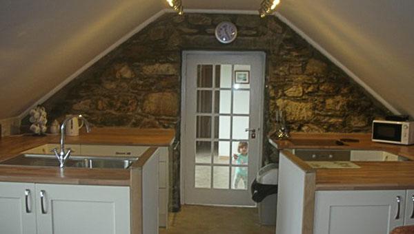 Ardenstur Barn Interior 08