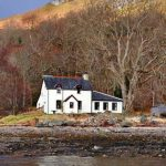 Shore Cottage Exterior 03