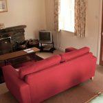 Shore Cottage Interior 06
