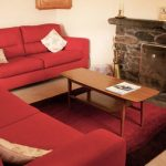 Shore Cottage Interior 07